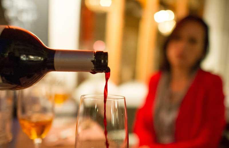 Мифы и реальность про алкогольную зависимость