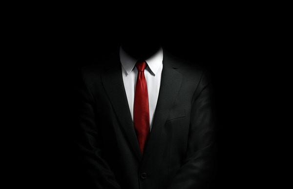 Что можно сказать о человеке по его аватарке?