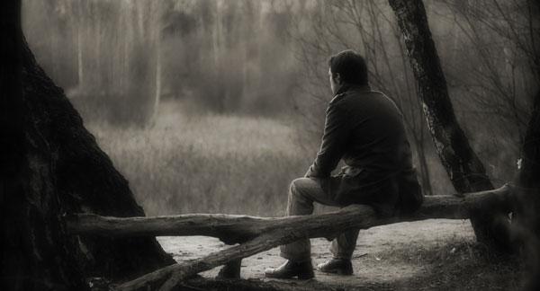 Каждый, кто когда-либо причинял вам боль или предавал вас, однажды столкнется с тем же самым