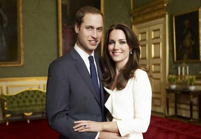 Елизавета II покидает трон. Но напоследок она внесла сумятицу в очередь наследников