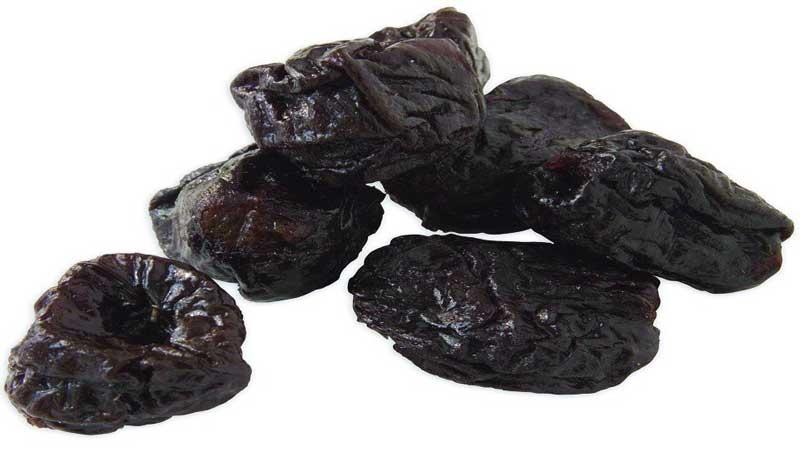 3 незаменимых фрукта-целителя которые нужно есть на ночь