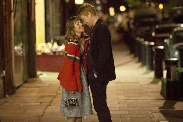 14 самых лучших фильмов о любви, которые смотрятся на одном дыхании