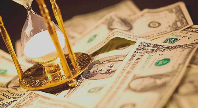 Секрет подлинного богатства