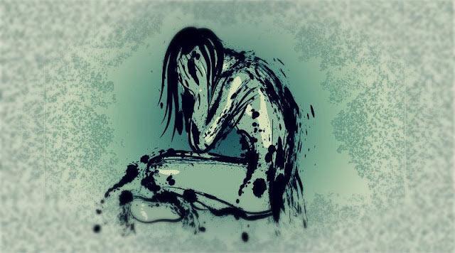 Как перестать страдать и огорчаться?