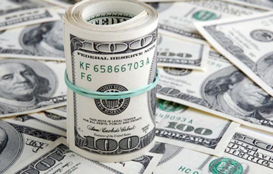 4 золотых правила, как тратить деньги, чтобы хватало на все!