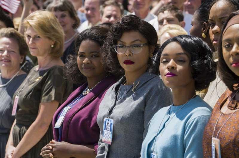 12 Фильмов, которые должна посмотреть каждая женщина, чтобы поверить в себя