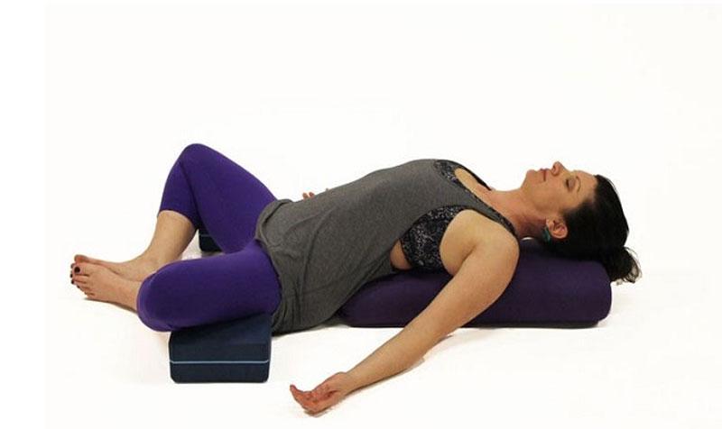 Делай это, прежде чем ложиться спать! Эти 5-10 минут полностью изменят ваше самочувствие!
