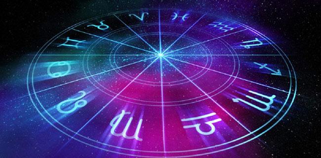Что ждать знакам Зодиака в 2018 году? Прогноз Тамары Глобы