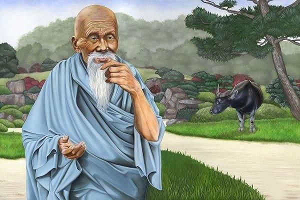 10 советов о жизни от величайшего мудреца поднебесной