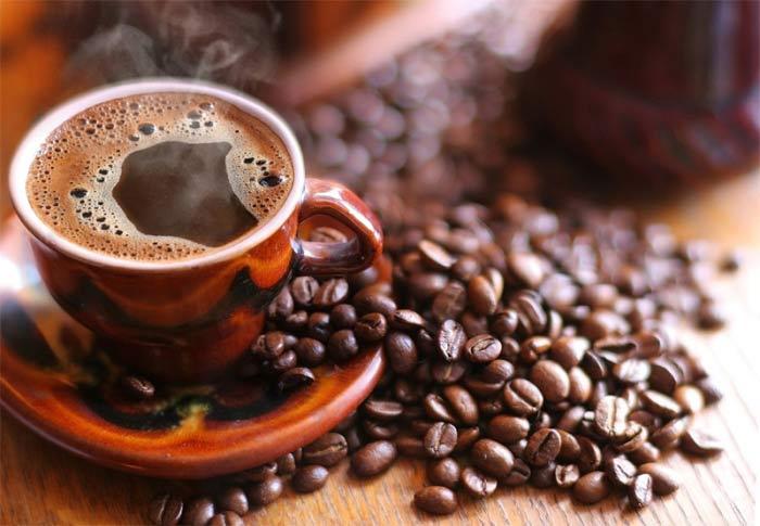 А знали ли вы, что ваши предпочтения в кофе, могут многое рассказать о вас?