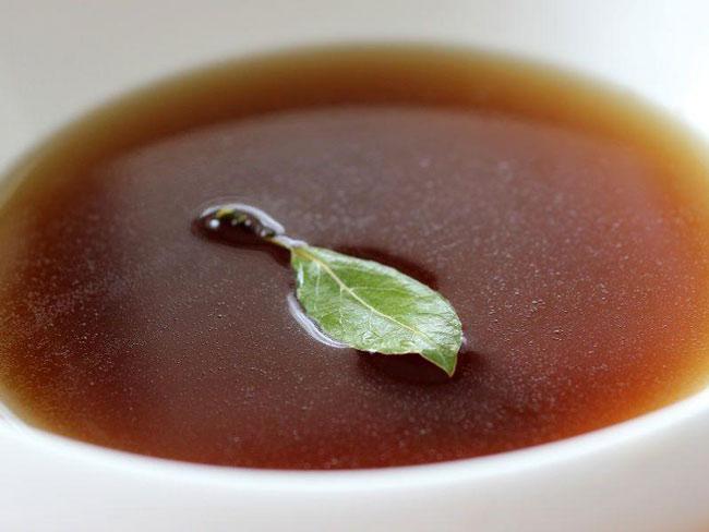 Почему нельзя гасить соду уксусом и еще восемь удивительных кулинарных открытий!