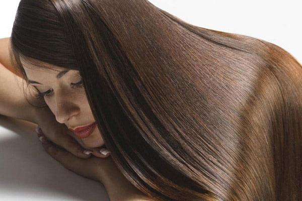 Дома тоже можно делать ламинирование волос! И на это не нужны огромные деньги!