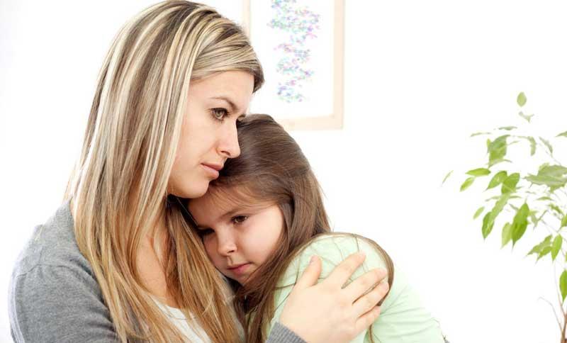 11 фраз, которые помогут вашей дочери стать уверенной в себе