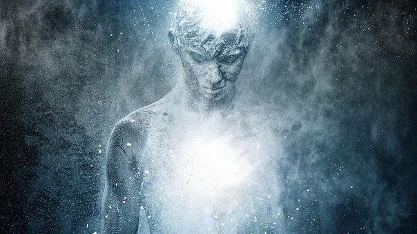 Джон Кехо: Сегодняшние мысли создают ваше будущее