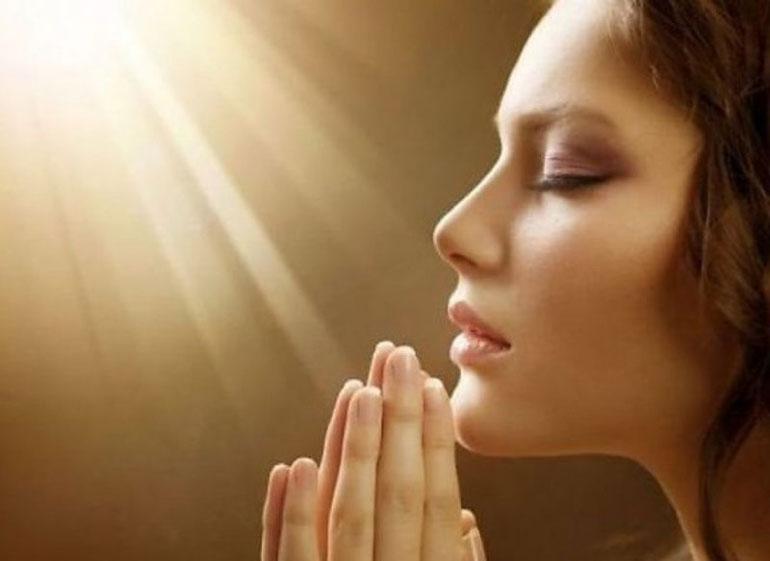 Сильная материнская молитва за чадо свое: пусть каждая мама защитит своего ребенка!