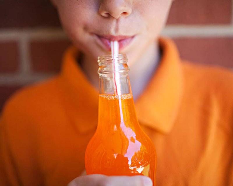 Мы каждый день пьём этот напиток, не подозревая, что он разрушает наш организм