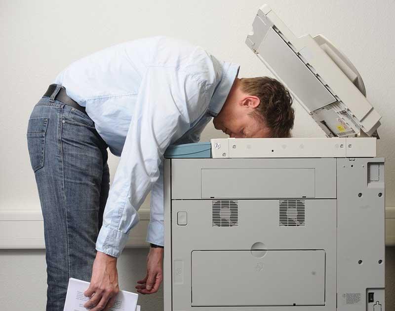 Как полюбить работу, которую ненавидишь? Есть ответ