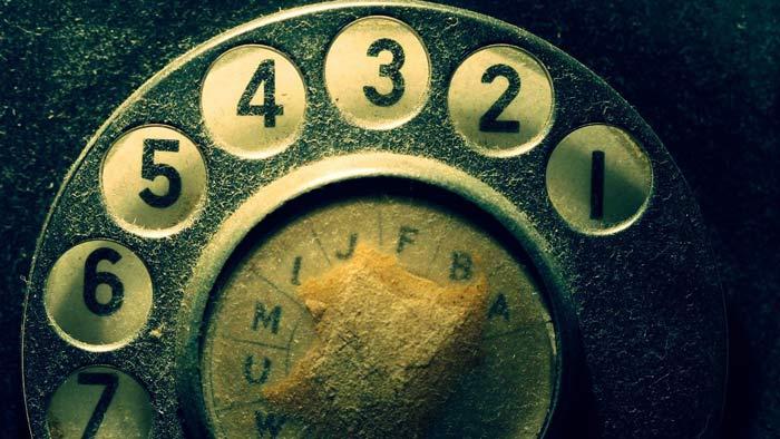Узнайте, что означает ваш номер телефона!