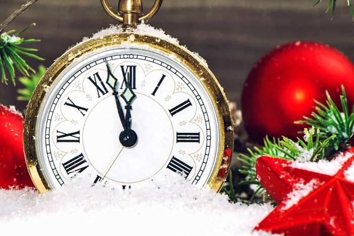 Эти 20 вещей стоит обязательно выбросить до Нового года!