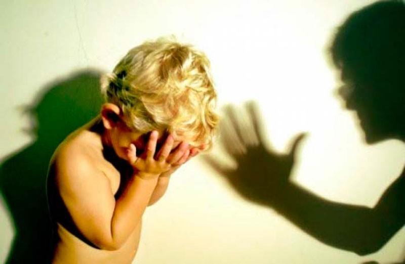 4 способа отучить себя кричать на ребенка