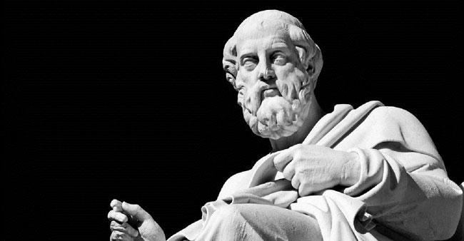 10 откровенных мыслей Платона о душе и знании