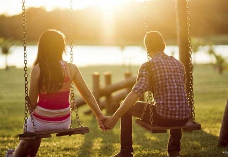 Что вы знаете про платоническую любовь ?