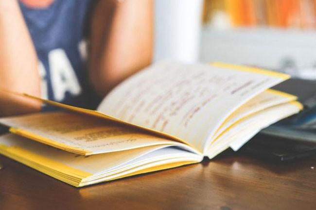 Хотите стать полиглотом? Эти 12 советов помогут Вам!