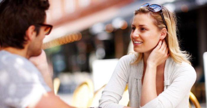 15 хитрых приемов из психологии, которые полезно знать