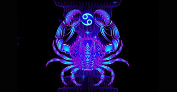 Полная версия гороскопа на 2018 год от лучшего астролога Европы