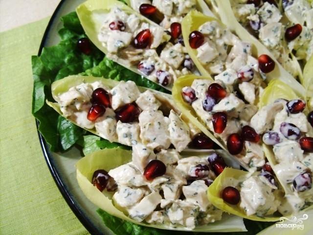 Лучшие рецепты салатов с пекинской капустой