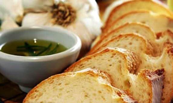 Самая дорогая в мире еда: 16 вещей, которые нам не по карману
