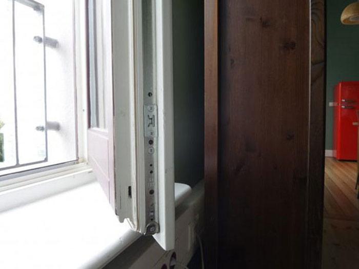 Этот секрет должен знать каждый, у кого дома есть пластиковые окна!