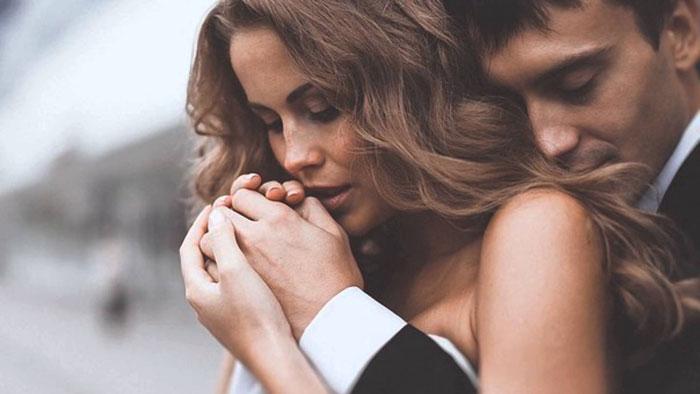 16 мудрых правил, которые спасут брак от развода. Их стоит знать каждой женщине!