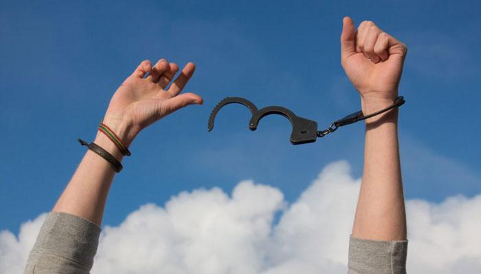 Неравный бой: как одержать верх над силой привычки