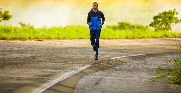 9 привычек, которые развивают мощнейшую мотивацию