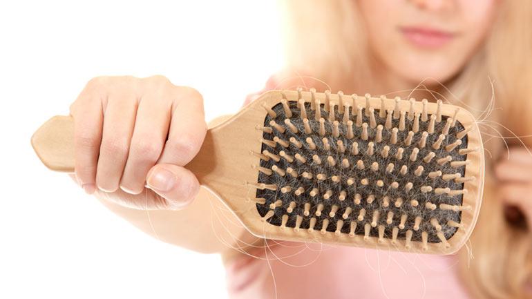 Если у вас ломкие ногти, выпадают волосы и вы плохо спите - этот рецепт станет спасением для вас!