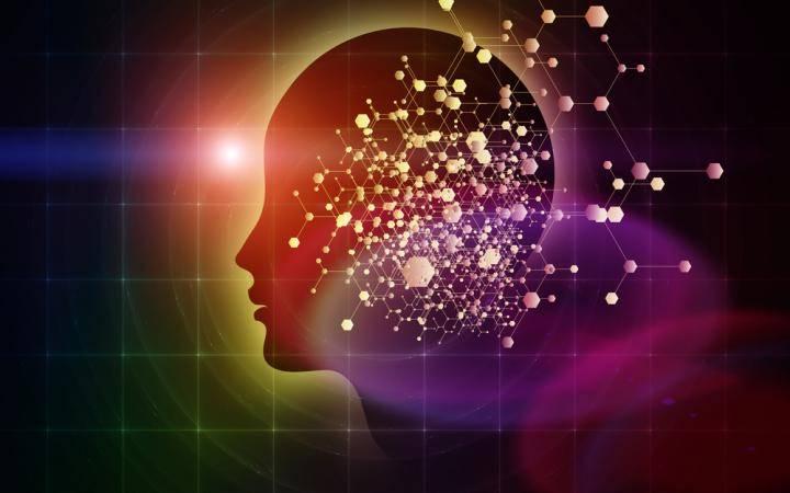 Доказано: мысли могут создать реальность из ничего
