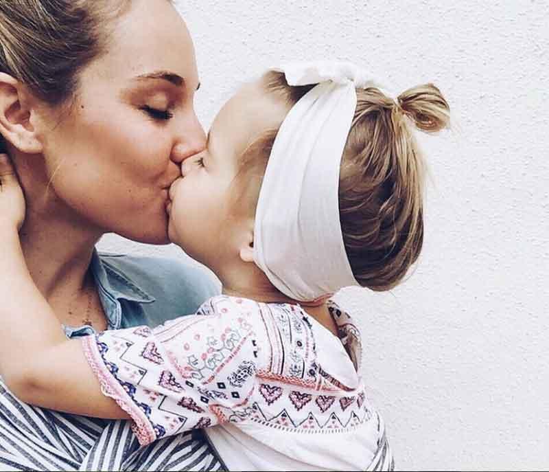 8 секретов от еврейских мам о том, как воспитать гения