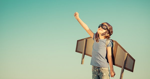 10 вдохновляющих цитат на работу и жизнь