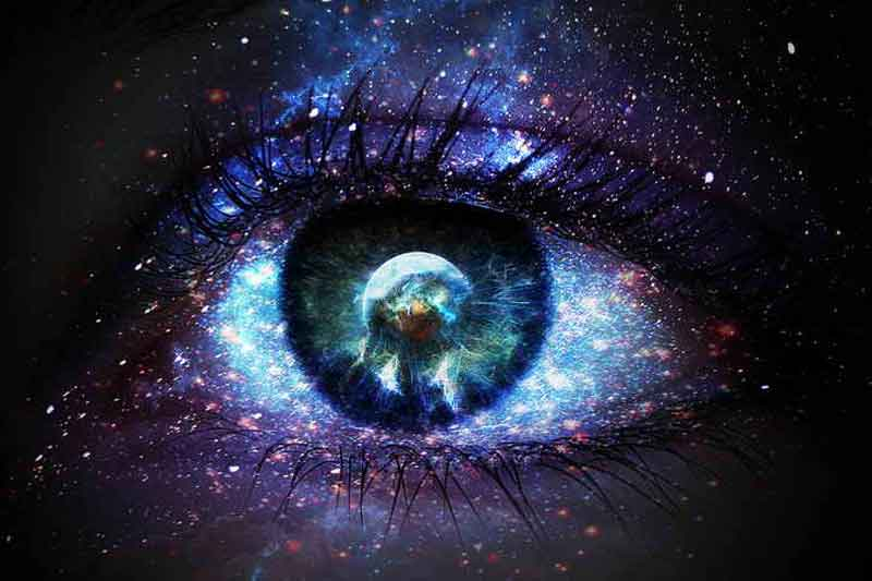 Вселенная знает ответ: 150 подсказок для вас