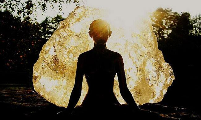 Как защитить себя от чужой негативной энергии: 5 правил