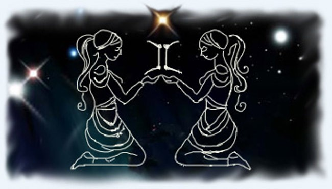 Для каких 2 знаков Зодиака предстоящий 2018 год станет судьбоносным