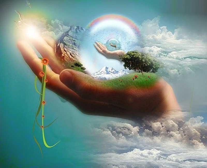 Тайные знаки судьбы, которые помогут вам разобраться в своих проблемах
