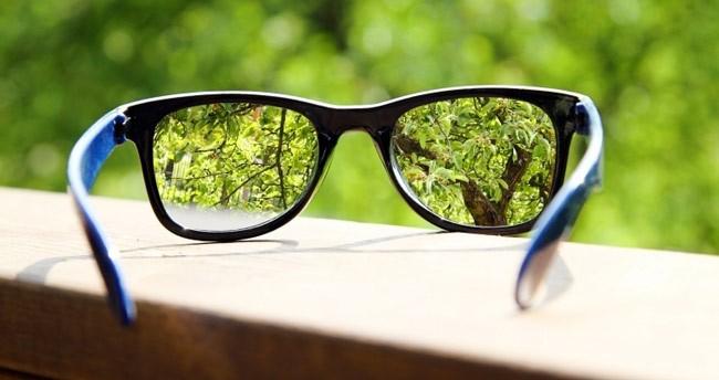 8 советов как восстановить зрение, даже если ты уже носишь очки