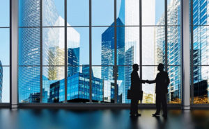 Арендный бизнес: с чего начать?