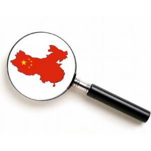 Кому доверить поиск поставщика в Китае?