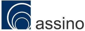 B2B: международная консалтинговая компания assino